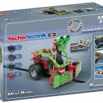 fischer-mini-bot-featured.jpg