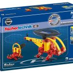 fischer-solar-featured.jpg
