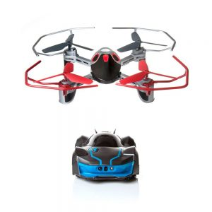 wowwee-car-drone-featured.jpg