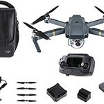 dji-mavic-pro-combo-featured.jpg