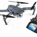 dji-mavic-pro-featured.jpg