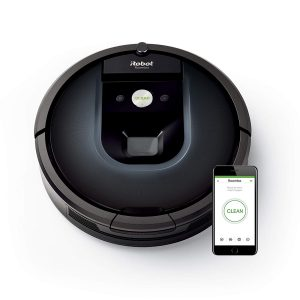 irobot-981-featured.jpg