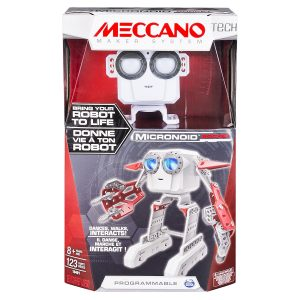 mecanno-micronoid-red-featured.jpg