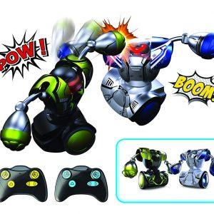 silverlit-robot-boxeur-featured.jpg